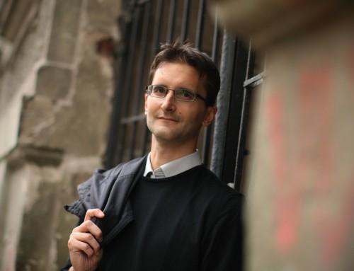 Vasja Badalič: Sistemsko mučenje, naša nova normalnost