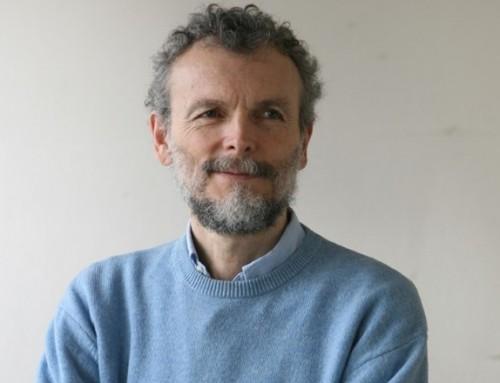 Dragan Petrovec: Prvomajsko voščilo razumevanju človekovih pravic