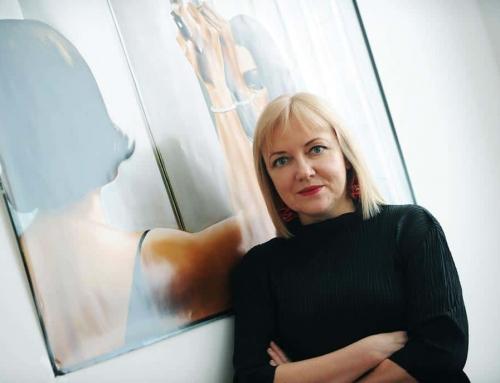 Dr. Renata Salecl bo sodelovala na filozofskem festivalu HowTheLightGetsIn