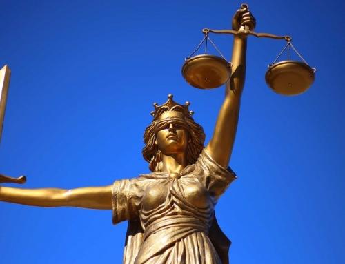 Od spolnih deliktov do gospodarskih kaznivih dejanj