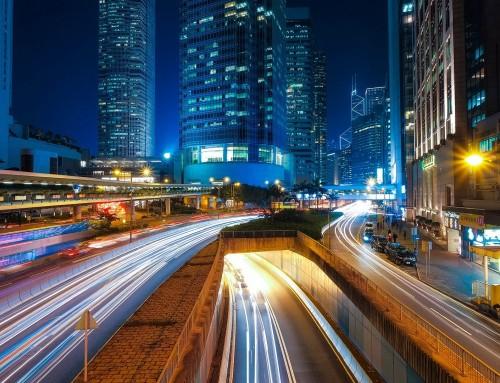 Bogomil Brvar: Statistika – (majhna) verjetnost, da bodo glavni cilji resolucije nacionalnega programa varnosti cestnega prometa za obdobje od 2013 do 2022 doseženi