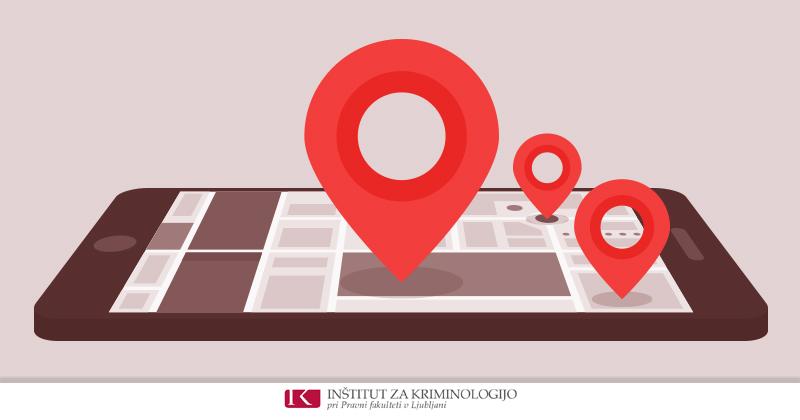 Mnenje Inštituta za kriminologijo pri Pravni fakulteti v Ljubljani o predlogu Zakona o interventnih ukrepih za pripravo na drugi val COVID-19