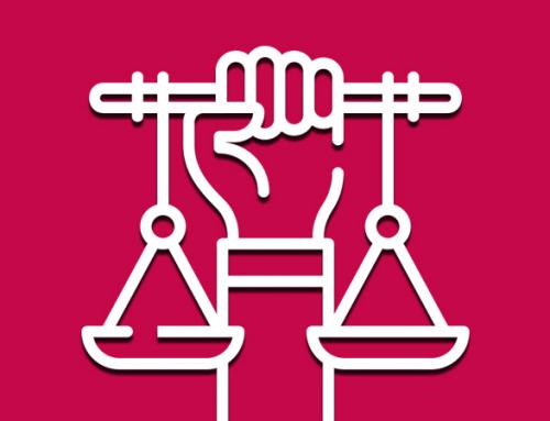 Proti diskreditaciji sodelavca izr. prof. dr. Primoža Gorkiča